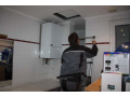 Opravy plynových spotřebičů Praha – celoroční pohotovostní servis