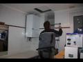 Opravy plynov�ch spot�ebi�� Praha � celoro�n� pohotovostn� servis
