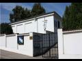 Pohrebné služby Litoměřice, pre dôstojné rozlúčky so zosnulými