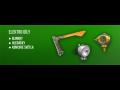 elektrodíly pro auto veterány