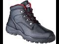 Pracovní boty OLVAN | Náchod