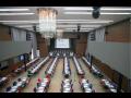 Pronájem sálů Chrudim - prostory pro pořádání kongresů, konferencí a školení