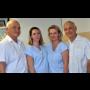 Botulotoxin|Třinec, odstranění vrásek, snížení pocení