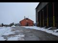 Uhl�, koks i brikety, palivo, prodej, distribuce - z�soba topiva Jind�ich�v Hradec