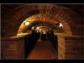 Vinné sklepy Valtice,degustace vín ve Valtickém podzemí