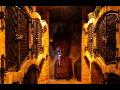Vinn� sklepy a degustace v�n  Valtice, Valtick� podzem�