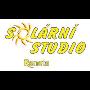 Solární studio Reneta Havířov
