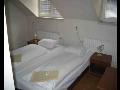 Apartm�n pro dva Uhersk� Hradi�t�