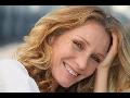 Kosmetické služby, kosmetické ošetření pleti Lázně Lednice, relaxační den pro ženy.