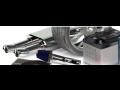 Autoopravna - autoservis a opravy vozidel pro všechny typy vozidel