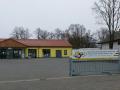 kancel��sk� pot�eby, provozovna, 9.kv�tna Da�ice