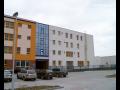Projektová kancelář CODE | Pardubice