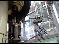 Etiketova�ky lahv� Mikulov, opravy a servis etiketovac�ch stroj� r�zn�ch zna�ek - Vladim�r Jar�ek