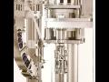 opravy a servis etiketovac�ch stroj� Mikulov