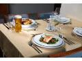 Mikul�sk� relaxace s degustac� a cimb�lovkou Spa resort Lednice