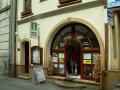 Směnárna TOURIST CENTRUM – více než 20 světových měn