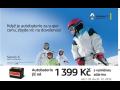 akční nabídka na autobaterie Renault Olomouc, Šumperk