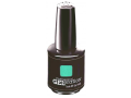 Barevn� UV gely E-shop � Jessica GELeration pro lehkou p��i o nehty