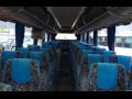 Komfortn� autobusy