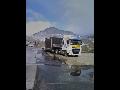 Kompletní celní služby - nákladní doprava bez komplikací a zbytečných nepříjemností