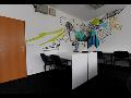 Coworking - sdílená kancelář a zasedací místnosti blízko centra | Brno