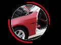 Autofólie a převleky aut pro jejich ochranu podle vašich představ, Znojmo