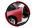 polepy vozidel autof�li� Znojmo