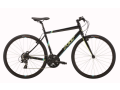 Cykloservis Cyklosport HaF Opava připraví vaše kolo na novou sezónu
