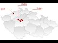 Doktorské studium Praha – program hospodářské politiky a správy