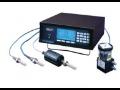 Stopová vlhkost měřená přístroji od Panametrics i pro váš provoz