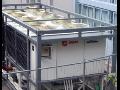 Chladicí jednotky pronájem Praha  -  pro Vás rychlé a efektivní řešení