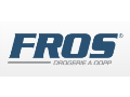 FROS ZPS s.r.o. Opava