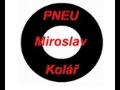 P�ezut� pneu Rokycany � prodej kvalitn�ch automobilov�ch kol BARUM