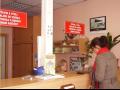 Stanice technické kontroly Plzeň – pravidelná prohlídka vozů a motorek