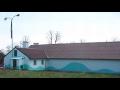 Prodej barev Tábor – velkoobchod s potřebami pro malování a natírání