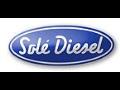 Lodní motory Solé Diesel Praha – pro zábavní i pracovní vodní dopravu