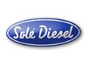 Lodn� motory Sol� Diesel Praha � pro z�bavn� i pracovn� vodn� dopravu