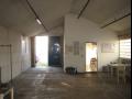 Pronájem nebytových prostor Praha-západ – výrobní, skladové a kancelářské místnosti