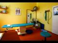 Rehabilitace a l��ebn� procedury, kter� v�m pomohou od bolest� | Opava