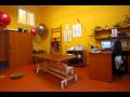 Rehabilita�n� centrum Opava