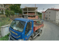 Vykl�zen� byt�, sklep� i demoli�n� pr�ce nechejte na n�s Praha - Kompletn� vykl�zec� slu�by