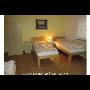Stravovací a ubytovací služby Pavlov, jižní Morava