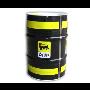 Prodej motorových olejů a maziv, filtrů, i speciálních kapalin Prostějov