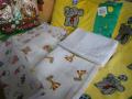 Praha prodej látkové dětské pleny
