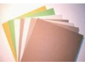 Likvidace papíru zdarma - Zlín