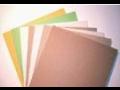 Likvidace pap�ru zdarma - Zl�n