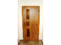 Interiérové dveře se zárubněmi Olomouc, bezpečnostní dveře
