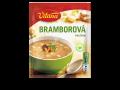 Výroba instantních polévek Vitana