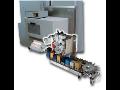 Referenční systémy a automatizační zařízení