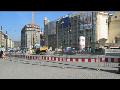 Oplocen� pro va�i stavbu - ocelov� plot, mobiln� z�brany i plastov� svodidla | Praha